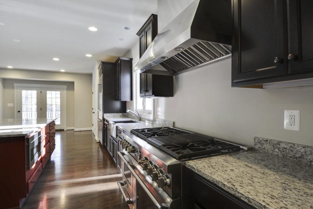 main-level-kitchen-_dsc6672