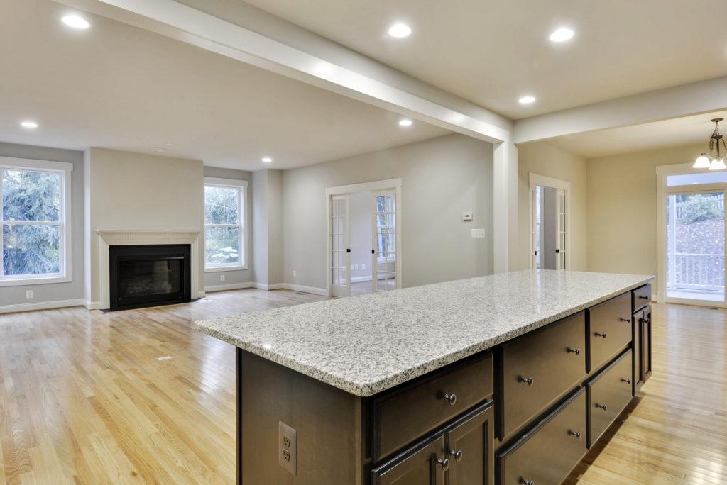 main-level-kitchen-_dsc9350