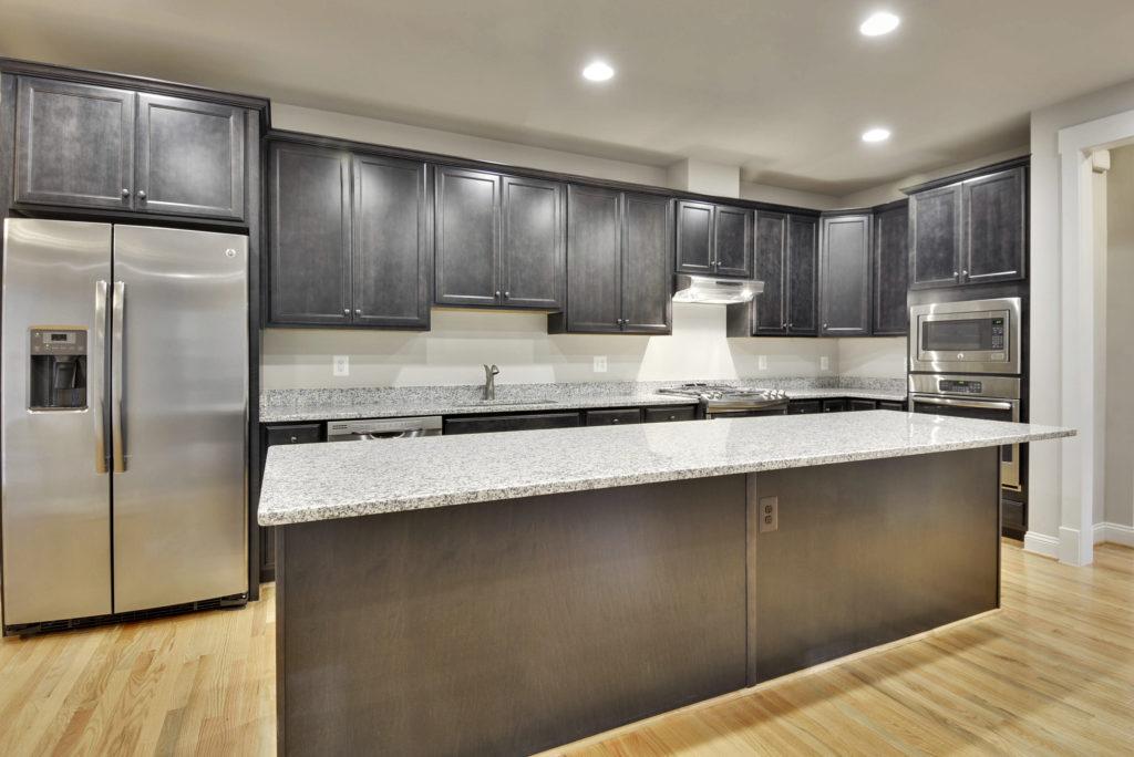 main-level-kitchen-_dsc9392