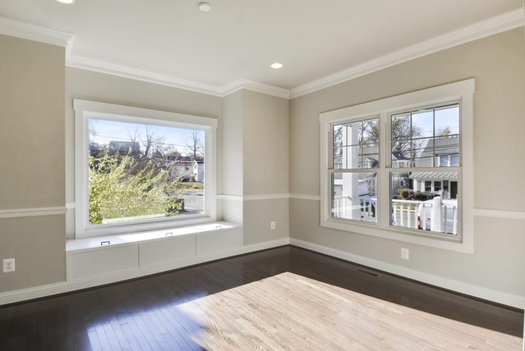 main-level-living-room-_dsc6735