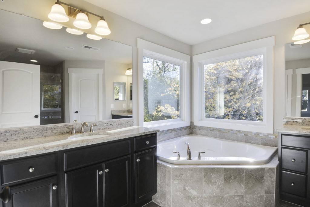 upper-level-master-bath-_dsc6624