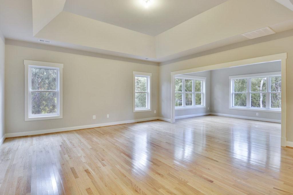 upper-level-master-bedroom-_dsc9335