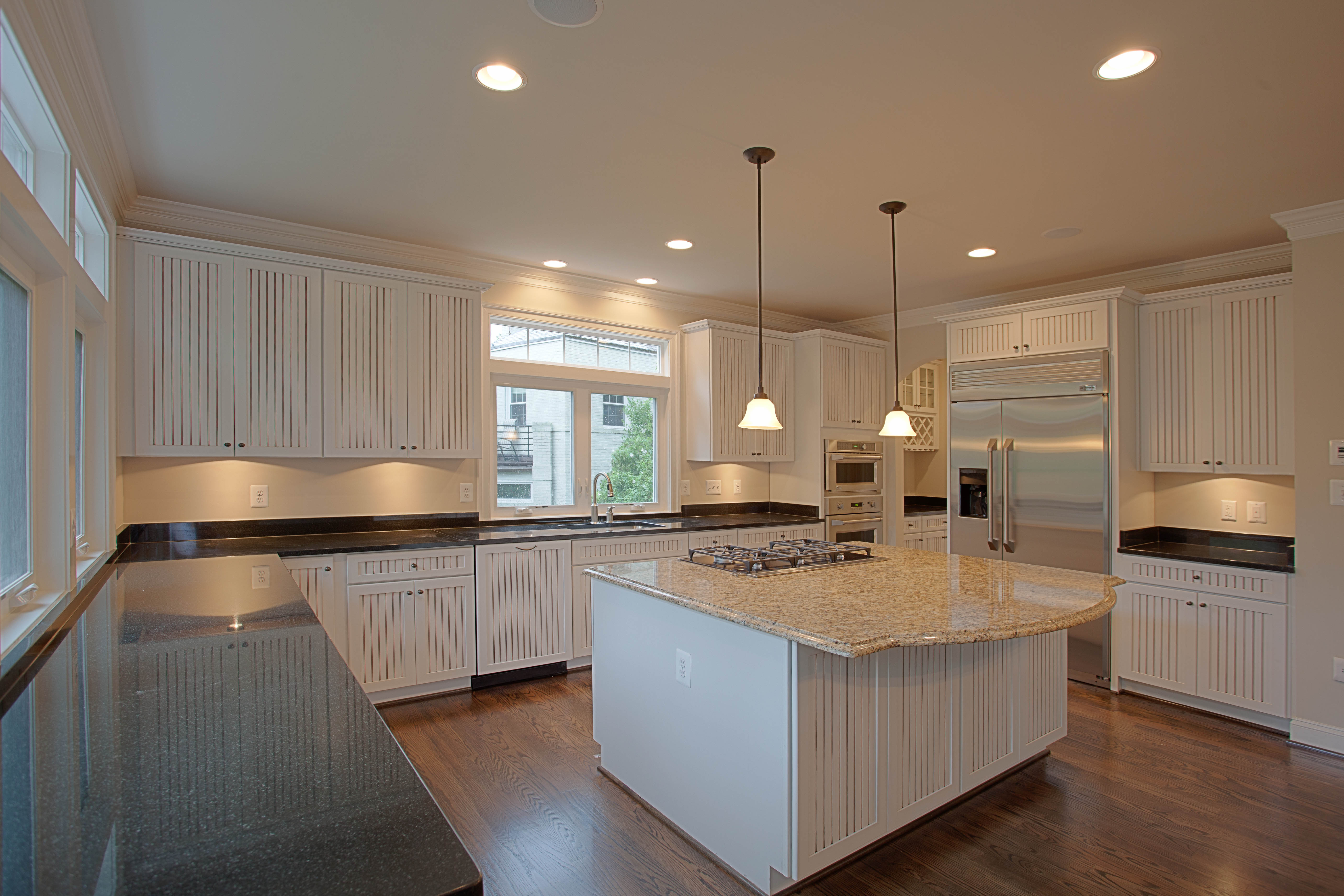 Have Fun with Your Kitchen: How to Choose A Different ...