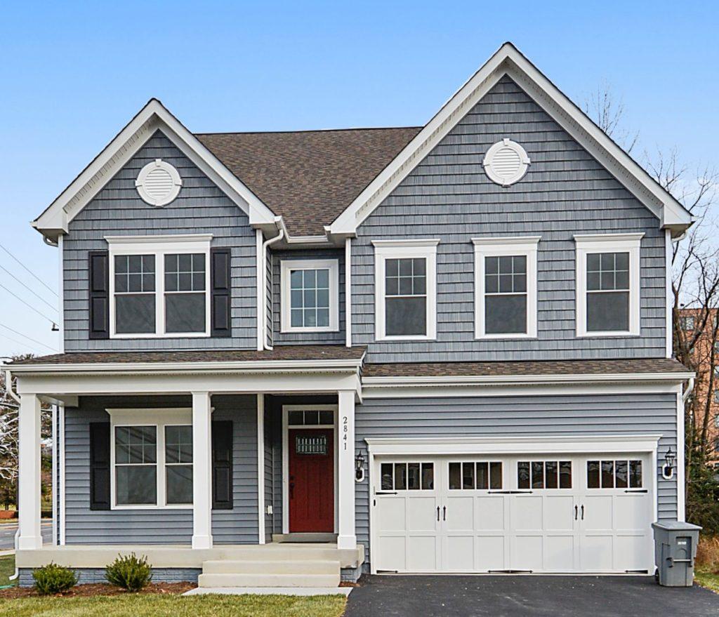 exterior-front-elevation-_dsc5790