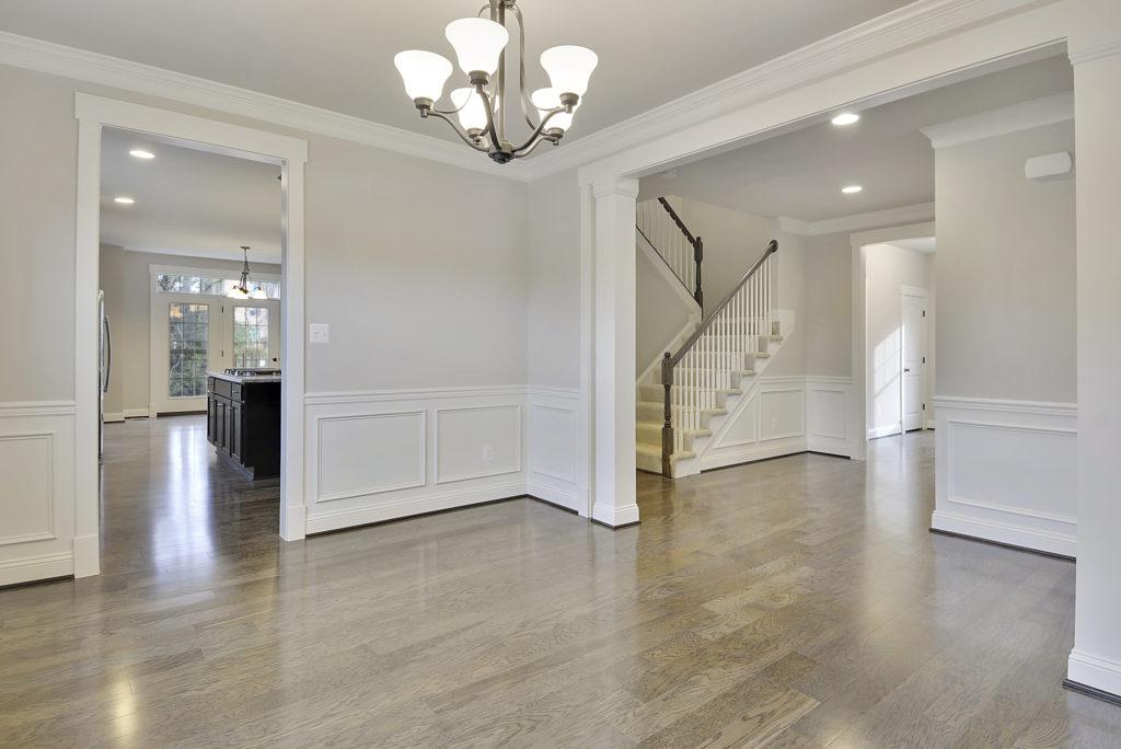 main-level-dining-room-_dsc5739