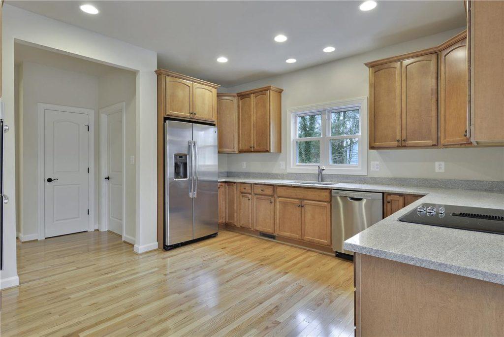 main-level-kitchen-_dsc3211