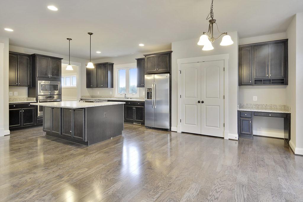 main-level-kitchen-_dsc5748