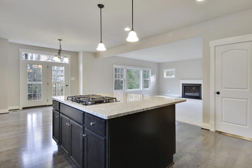 main-level-kitchen-_dsc5754