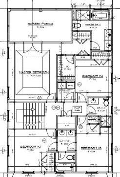 heckel-2nd-floor