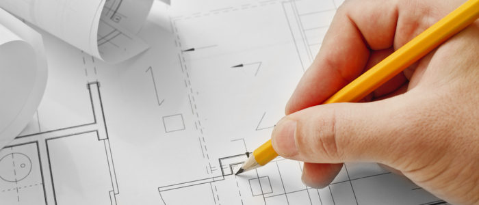 Home Building FAQs: What If My Plans Are Rejected By The County