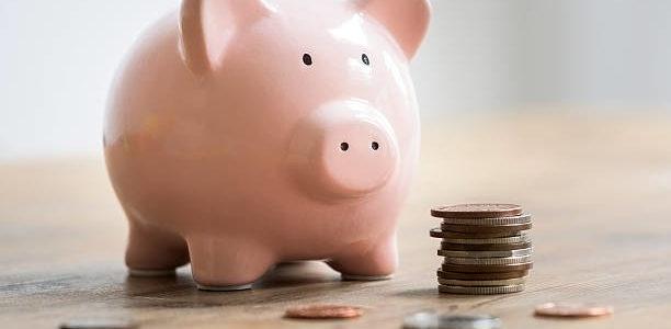 Establishing Your Custom Home Budget