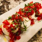 Jen In The Kitchen: Easy Entertaining Recipes