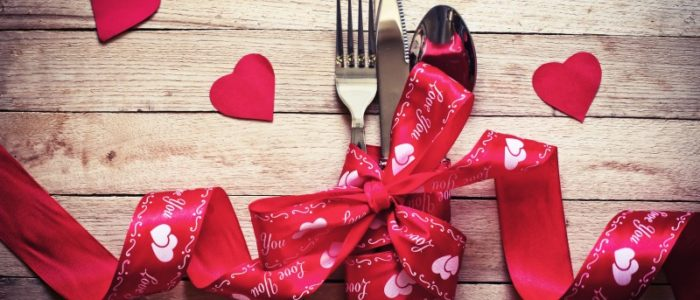 Jen In The Kitchen: Valentine's Day Dinner at Home