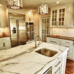 How To Choose Your Granite Slab