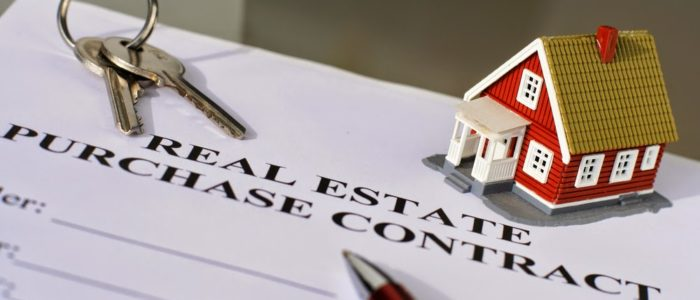Home Building FAQ: What is a title report & why is it important?