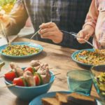Meal Ideas For Your Busy Family
