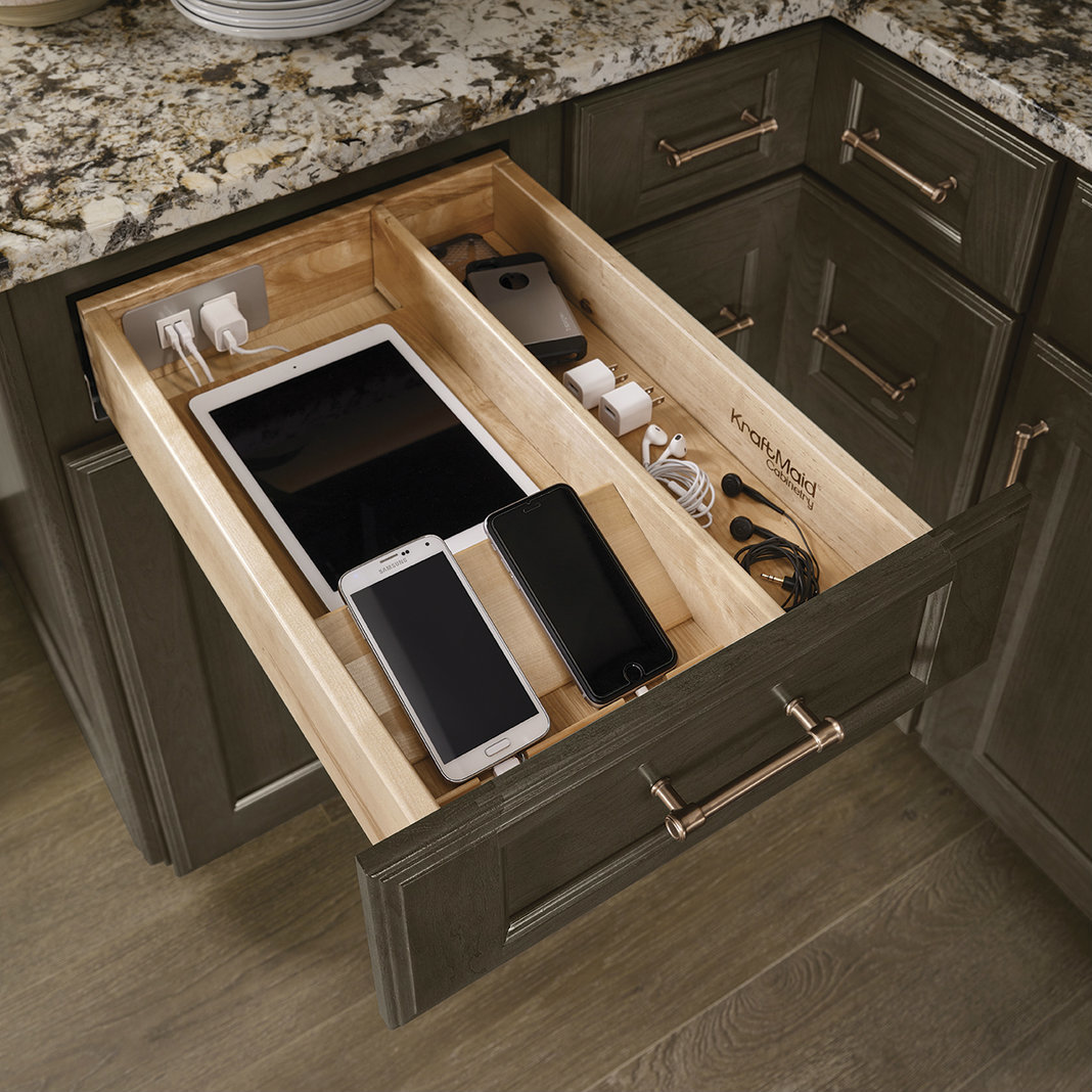 My Top Kitchen Cabinet Features I Would Do Again And