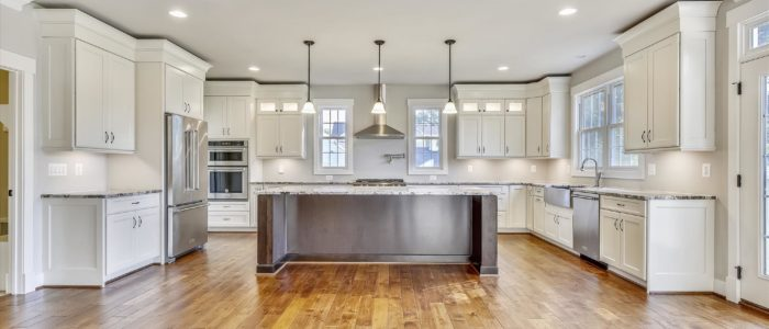 Building A Complete Custom Home: Phase 2, Plan Design