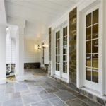 Building A Complete Custom Home: Phase 1, Design Concept & Estimation